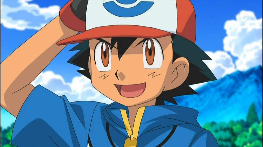 Ile można zarobić na byciu trenerem Pokemonów?