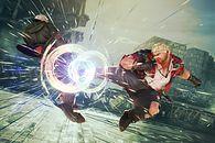 Kurczę, ludzie naprawdę grają w fabułę Tekkena 7