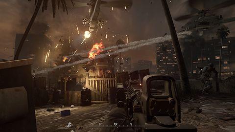 Najciekawsze promocje na weekend: remaster Modern Warfare, Tekken i 1000 gier na wyprzedaży
