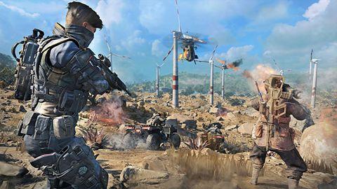 Activision rezygnuje z własnego stoiska na E3