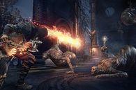 Rozchodniaczek: japoński zwiastun Dark Souls 3 przyśpiesza bicie serca, a Namco rozważa Tekkena 7 na PC