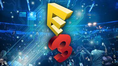 Frekwencja na E3 coraz lepsza. Ochrona coraz bardziej dziurawa