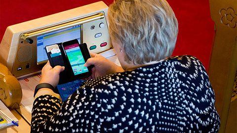 Wieści ze świata Pokémon Go: nowa funkcja, nowe kraje i grająca premier Norwegii