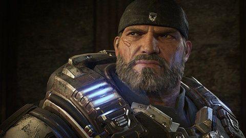 W Gears 5 nie będzie płatnych DLC oraz loot boksów, ale...