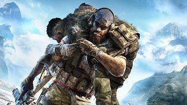 Ubisoft zaprezentował wszystkie wydania Ghost Recon: Breakpoints, gra będzie wymagać stałego połączenia z internetem