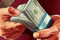Ulga podatkowa dla brytyjskiego oddziału Rockstara pozwoliła zaoszczędzić firmie ponad 37 milionów funtów i to tylko w samym 2019 roku.