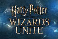 Avada kedavra! Czy Harry Potter: Wizards Unite od Niantic zabije Pokémon Go?