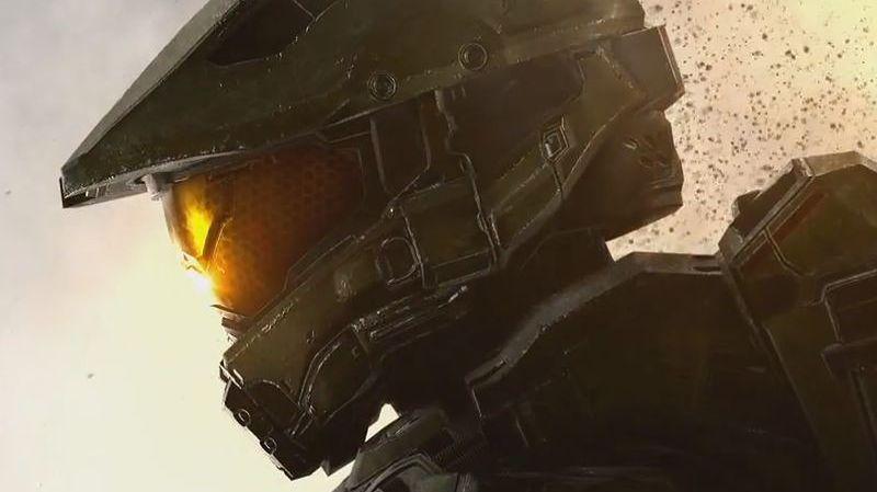 W następnym Halo zobaczymy znacznie więcej Master Chiefa