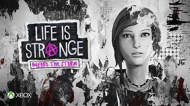 Life is Strange: Before the Storm przedstawia się na 20-minutowym gameplayu