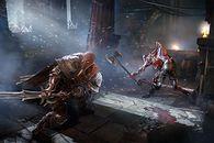 Lords of the Fallen 2 w tarapatach, City Interactive zerwało umowę z wykonawcą