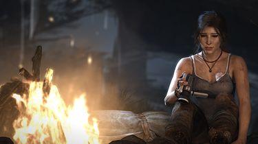 Filmowa Lara Croft odrodzi się w styczniu?