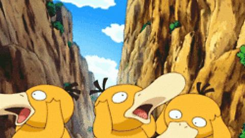 Twórcy Pokémon Go strzelają sobie w stopę głupimi tweetami, a gracze powoli tracą cierpliwość