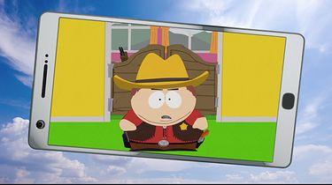 South Park: Phone Destroyer zniszczy nasze smartfony