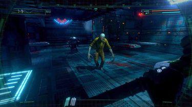 Rozchodniaczek: zrzuta na System Shocka i dwa tytuły AAA od Techlandu