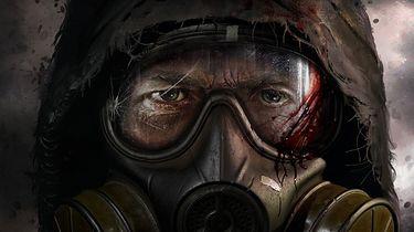 """S.T.A.L.K.E.R. 2 przypomina o sobie """"jeszcze raz"""" przez aktualizację www"""