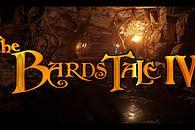Latem czeka nas wersja reżyserska The Bard's Tale IV