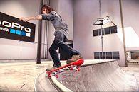 Czy ktoś jeszcze czeka na Tony Hawk's Pro Skater 5 poprzedniej generacji?