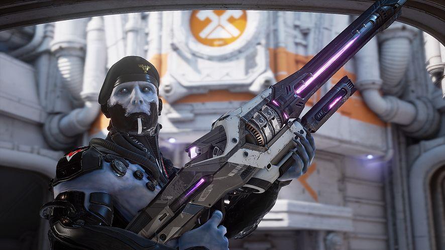 Z pecetów na konsole i z powrotem - założyciel Epic Games opowiada o powrocie do korzeni