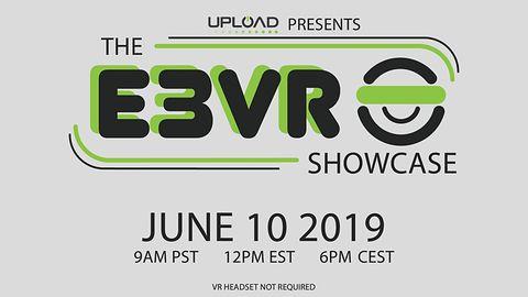 E3 VR Showcase 2019 powinno zadowolić fanów wirtualnej rzeczywistości