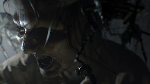 Rozchodniaczek: pytania do Gabena, złote Nioh i zakazane nagrania Resident Evil 7