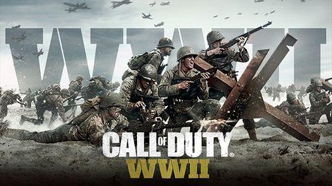 Call of Duty: WWII nie pozwala YouTuberom zarabiać pieniędzy