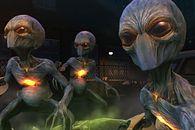 Ciche premiery atakują PS Vitę i PS4 - chcecie zagrać w XCOM: Enemy Unknown Plus w autobusie?