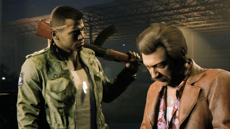 Mafia III już raczej nigdy na siebie nie zarobi. Pytanie co dalej z serią