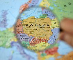 14 pytań z geografii Polski. Które miasto jest większe?