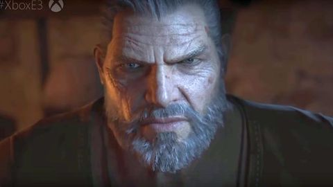DEEEja vu? Gears of War 4, Scalebound, Sea of Thieves, ReCore znów na konferencji Microsoftu