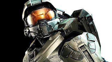 Stary Bosman mocno śpi. Na E3 zabraknie Halo 6