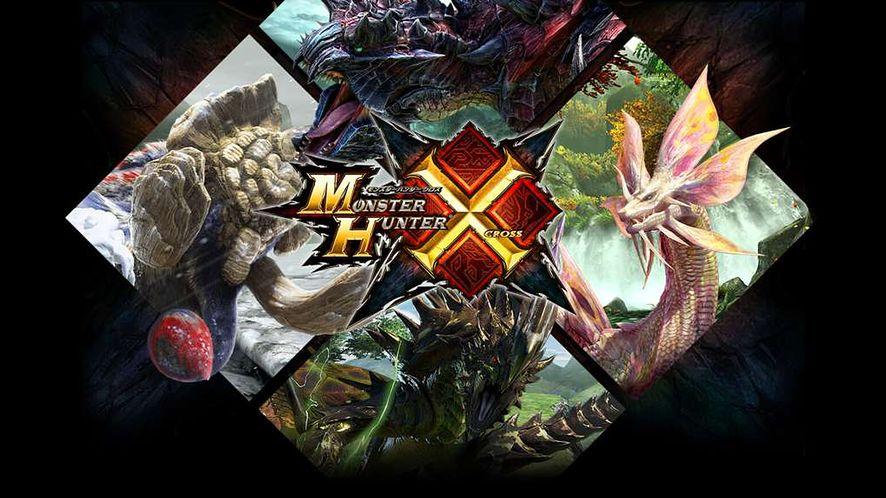 Ubiegły rok poszedł Capcomowi na tyle dobrze, że firma postanowiła położyć większy nacisk na konsole