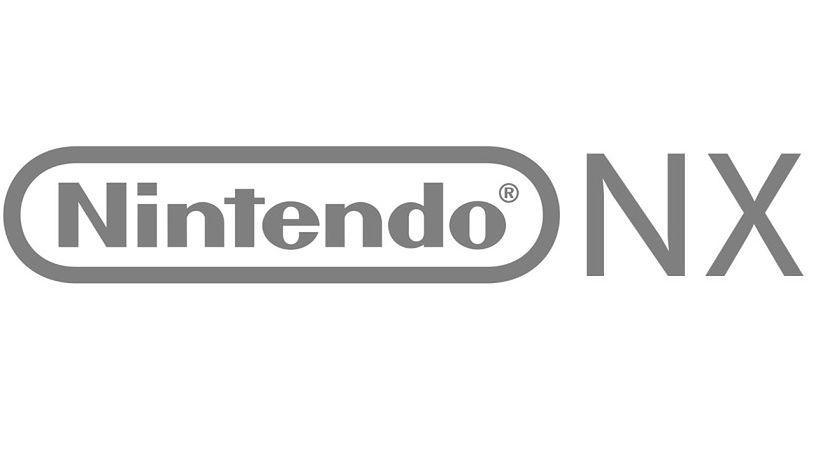 Prawdopodobnie właśnie dowiedzieliśmy się, czym będzie Nintendo NX