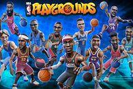 Aktualizacja NBA Playgrounds na Switchu pokazuje, że w świecie Nintendo wciąż jest miejsce na cudaczne rozwiązania