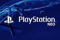 Ale że jak to? PlayStation 4 Neo nie przyjedzie na E3?