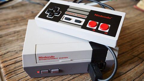 Nintendo idzie po rozum do głowy - NES Classic wróci do sklepów, a SNES Classic z nich nie zniknie