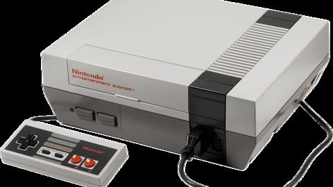 Gratka dla miłośników nostalgicznych podróży w przeszłość. Nintendo Power za darmo w sieci