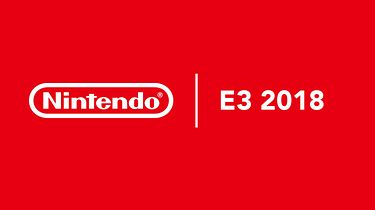 E3 2018: podsumowanie Directa Nintendo