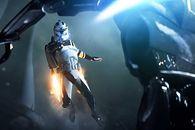 EA zamyka kolejny projekt w uniwersum Gwiezdnych Wojen