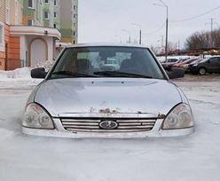 Zimą uważaj, gdzie parkujesz. Tych kierowców zaskoczył mróz
