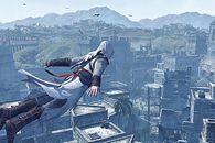 Misje poboczne w pierwszym Assassin's Creed to zasługa... kilkulatka?
