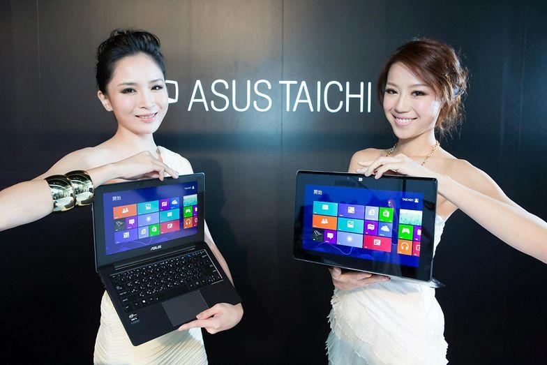 Najlepsze laptopy do 1500 zł!