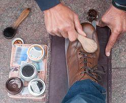 Co zrobić, żeby buty nie farbowały? Sprawdzone sposoby