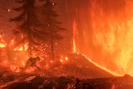 EA pokazało, jak wyglądać będzie rozgrywka w trybie Firestorm z Battlefielda V