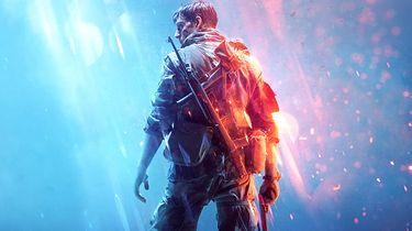 Battlefield V, czyli brzydki koniec pięknej przygody