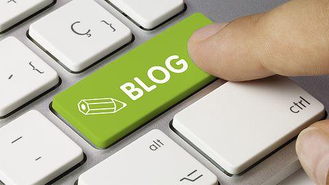 Blogi 2.0 - czas na Was!