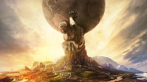 Civilization VI – Recenzja. Nowe szaty królowej strategii