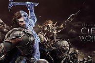 Middle-Earth: Shadow of War - w Mordorze cienie zaległy na dłużej [Aktualizacja]