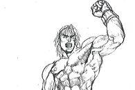 Capcom od 20 lat korzysta z tego samego podręcznika tworzenia postaci w bijatykach