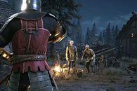 Chivalry II będzie kolejną grą ekskluzywną dla Epic Games Store