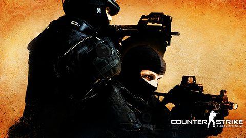 10 dni. Tyle Valve daje stronom umożliwiającym hazard z wykorzystaniem Steama